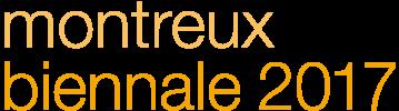Biennale de Montreux – exposition de sculptures sur le bord du Lac Léman